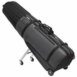 Sun Mountain Golf 2016 CLUBGLIDER MERIDIAN Travel Cover Bag