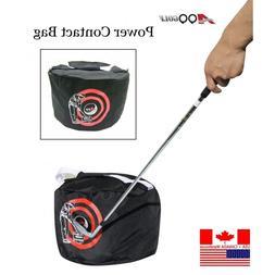 A99 Golf New Golf Swing Training Aids Golf Contact Power Sma