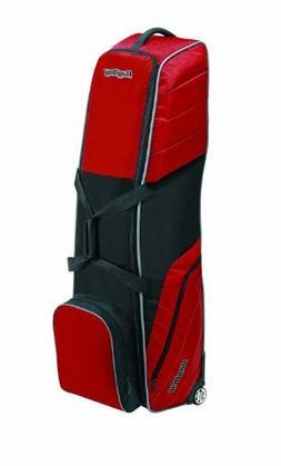 Bag Boy T-700 Golf Bag Travel Cover by Bag Boy