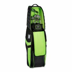 Bag Boy T-750 Golf Travel Cover Outdoor Sport Bag for Profes