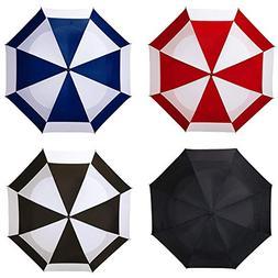 Bag Boy Telescoping Wind Vent Umbrella