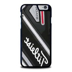 TITLEIS BAGS NEW Golf iPhone 4 4S 5 5S 5C 6 6S 7 8 Plus X XS