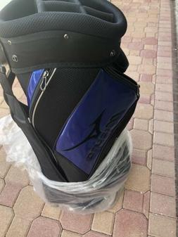 Mizuno Top Light 5.7lbs Men's Staff Golf Bag