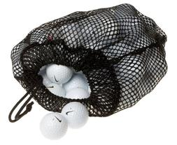 Nike Tour 2 Mixed Recycled C-Grade Experienced Professional