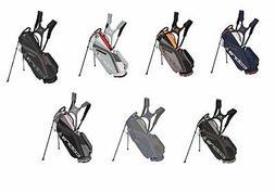 ultralight stand golf bag mens new 2019