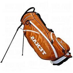 Team Golf University of Texas Longhorns NCAA Collegiate Golf
