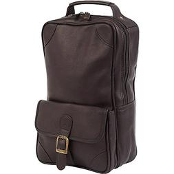 ClaireChase Upright Golf Shoe Bag