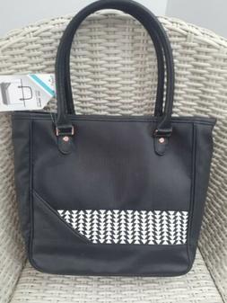 "Callaway ""Uptown Girl"" Tote bag, Brand New"