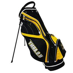 Hot-Z Golf US Military Stand Bag Army