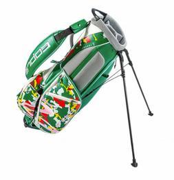 COBRA VESSEL 2020 Arnold Palmer Invitational Bay Hill Golf B