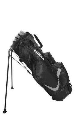 Ogio Vision 2.0 Stand Golf Bag Brand new in box- FREE SHIPPI