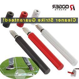 Wedge & iron Golf Club Regrooving Tool Sharpener & Cleaner G