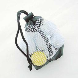 Wholesale Portable Nylon Mesh <font><b>Ping</b></font> Pong