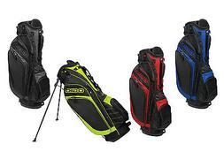OGIO XL Stand Golf Bag Extra Light