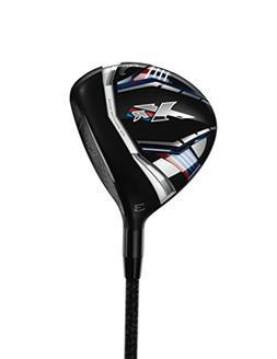 Callaway XR 3 wood 15*  3w Golf Club NEW