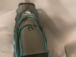 xtreme 3 cart bag