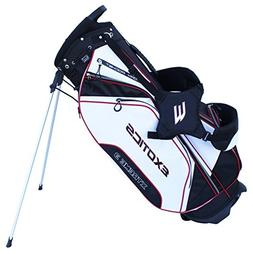 Tour Edge Xtreme 3 Golf Bag