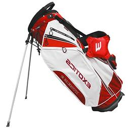 xtreme 3 golf bag