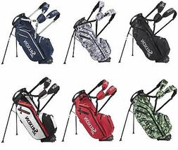 Srixon Z85 Stand Golf Bag - New 2019 - Choose Color